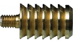 T/C Accessories 53169084 Cleaning Jag Brass 54/56 Cal 10/32 Threads