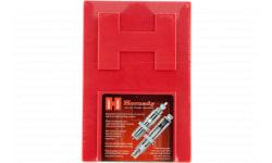 Hornady 544349 Match Grade DIE SET 300 PRC