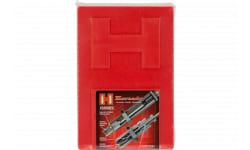 Hornady 546326 Series I Full Length Die Set 7mm Remington Magnum
