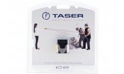 Taser 39011 C2 Lithium Power Magazine 6V Power Pack 1