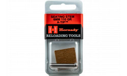 Hornady 397139 A-TIP Match Seating Stem .243