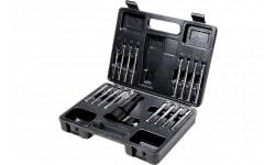 BSA BS30 Boresighter Kit w/Studs Multiple Caliber Steel