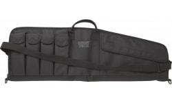 "Blackhawk 74SG36BK Sportster Tactical AR Carry Case 600D Polyester Black 36"""
