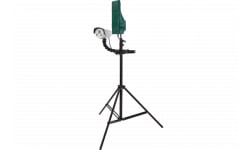 Cald 1099107 Target Camera SIGHT-IN
