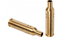 Sightmark SM39005 243 Cal. Laser Boresighter Cartridge Chamber Brass