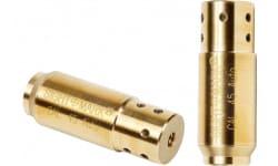 Sightmark SM39017 Laser Boresighter Cartridge 45 ACP Brass