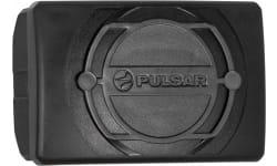 Pulsar PL79119 BPS 3XAA Battery Holder