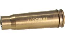 Aim Sports PJBS76239 Cartridge 7.62x39mm 635-655nm Intensity LR-41 Battery