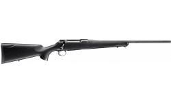 Sauer S1S708 100 Classic XT 7MM08