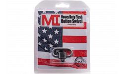 Midwest MI-HDFS Heavy Duty Flush Swivel
