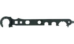 NCStar TARW2 AR-15 Armorer''s Barrel Wrench - Gen 2 Armorer