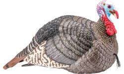 Hunters Specialties 100003 Strut-lite Jake Turkey Decoy