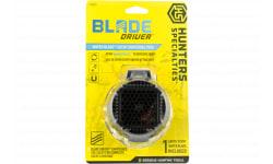 Hunters Specialties 01015 Blade Driver Scent Dispenser All