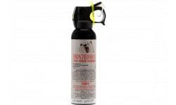 SEC FBAD03 Frontiersman 7.9OZ Bear Spray