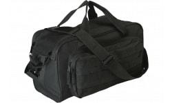 Allen 2205 Range Ammo Bag Tactical Cordura Black