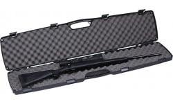 Plano 10475 SE Single Rifle/Shotgun Case Polymer Textured