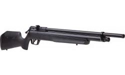 Benjamin BP2564S Marauder Air Rifle Bolt .25 Pellet Black