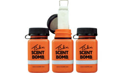 Tinks W5841 Scent Bomb Scent Dispenser 3 Pack