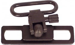 Harris 5 AR15 Bipod Adapter