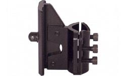 Harris 4 Universal Bipod Adapter