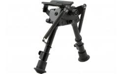 Harris BRM1A2 BRM Series 1A2 6-9 Bipod