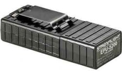 Streamlight 22600 EPU-5200 Li Ion 1 Power Pack with 5mm LED Light