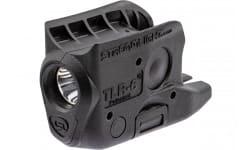 STL 69280 TLR6 Weaponlight Glock 42/43 NO Laser
