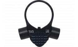 Midevil TX3SQDANGLOOP Takedown Tool QD Angle Loop