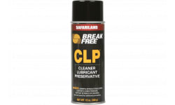 Brenneke CLP1212 CLP Lubricant and Preservative 12 oz