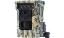 Browning Trail Cameras 9D Defender Trail Camera 20 MP