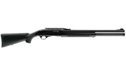 "FN 3088929022 SLP Semi-Auto 12GA 22"" 3"" Tactical Shotgun"