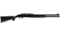 "FN 3088929022 SLP Semi-Auto 12GA 22"" 3"" Tactical Shotgun"