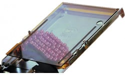 MEC 8953 Progressive Primer Feeder Shotshell Large