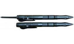 CobraTec Gotfp OTF Tactical PEN Grey