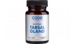 Code Blue OA1002 Estrus Attractor Tarsal Gland 2 oz