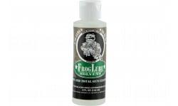 FrogLube 15240 Solvent Spray Cleaner 4oz Bottle - 12Pk