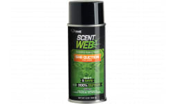 HME Hmeswsheduc Scent Web She-Duction Aerosol Spray Scent Doe Urine 5 oz