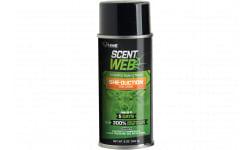 HME Hmeswsheduc Scent Web She-Duction Aerosol Spray Scent Doe Urine 5 oz