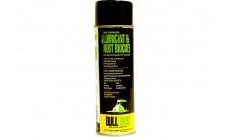 Bull Frog 93692 Lubricant w/Rustblocker 5.75 oz