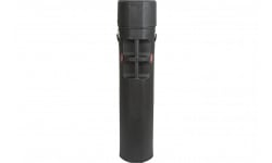 SKB 1SKBR5011W Roto TOP Loading Rifle Case Wheels