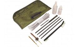 BullsEye Argck AR15/M16 Cleaning Kit