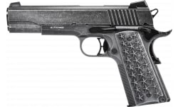 Sig Sauer AIR-1911WTP-BB 1911BB 177 PSTL WE THE People