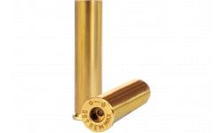 Starline Brass Star357MAXEU Unprimed Cases 357 Maximum 100/Pack