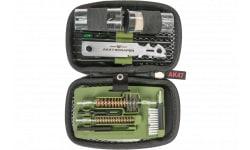 Real Avid AVGCKAK47 Gun Boss AK47 Rifle Cleaning Kit