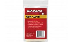 Slip 60970 GUN Cleaning Cloth 10X12