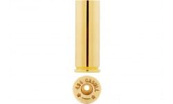 Starline Brass Star454CEUP5 Unprimed Cases 454 Casull 50/Pack