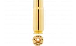 Starline Brass Star458SOCOM Unprimed Cases 458 Socom 50/Pack