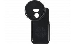 Phone Skope C1I5C Phone Case Iphone 5C