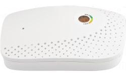 SnapSafe 75900 Rechargable Dehumidifier Medium