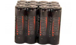 Covert Scouting Cameras 5113 Rechargeable AA Nimh Batteries 12PK